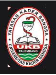 Logo Universitas Kader Bangsa