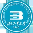 Beijing University Of Technology