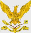 Akademi Angkatan Udara