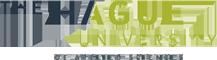 Hague University of Applied Sciences