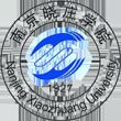 Nanjing Xiaozhuang University