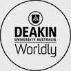 Deaking Australia University