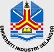 Universiti Industri Selangor